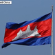 カンボジアのビル倒壊による死者が24人となった。負傷者も24人に上っている。