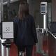 顔認証システムを使った搭乗手続き 成田空港で実証実験スタート