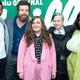 上半期ベストドラマTOP10入り!ぽっちゃり女子が新しい生き方に目覚める米Hulu『Shrill』