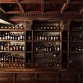 もしも江戸時代の侍たちが、現代にバーを作ったら?