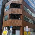 海鮮居酒屋「神田魚金」が8月7日OPEN! オープンを記念したキャ