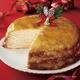【期間限定】ドトールの人気No.1&2ケーキをホールで思う存分食べられる!