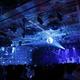 STU48、東京初公演 晴海ふ頭寄港のSTU号で「夢力」など熱唱