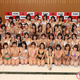 ミスFLASH2020 候補者 お披露目発表会