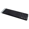 ロジクール ワイヤレスキーボード K230 キーボード ワイヤレス