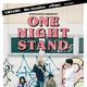 ポニーキャニオン主催「One Night STAND Part.5」追加出演者に「cOups.」を発表、更にフライヤービジュアル公開