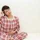 【いつかのためのプレ妊活】生理痛がひどいと不妊になりやすいって本当?
