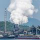 二酸化炭素削減の「決め手」といわれる新たな取り組みが、日本で進んでいる(写真はイメージです) Photo:PIXTA