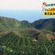 「死ぬまでに見るべき絶景」に選ばれた「青ヶ島」
