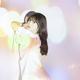 内田真礼12thシングル「ストロボメモリー」2021年5月12日リリース!TVアニメ『SSSS.DYNAZENON』のエンディング主題歌に決定!