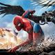 『スパイダーマン:ホームカミング』日本語吹替版特別試写会に15組30名様をご招待!