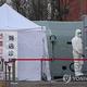 感染症管理機関に指定されたソウル市内の病院で新型コロナウイルスの治療が行われている(資料写真)=(聯合ニュース)