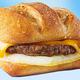 スターバックスが人工肉使ったサンドイッチを販売 食材の選択肢を増やす