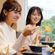"""友人や家族で""""お得""""に楽しめる! 丸亀製麺20周年を記念した「創業感謝セット」が登場"""