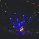 優里「ピーターパン」を大阪城ホールで初披露「今でも夢のよう」