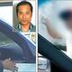 あおり運転・暴行…日本はすぐ顔を公開し逮捕、韓国はノロノロ捜査