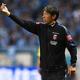 日本代表コーチに就任する上野優作氏