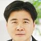 【朝鮮日報コラム】「選民DNA」を持つがゆえに悪事を働けない