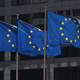 EU、アルバニアと北マケドニアの加盟交渉入り巡り対立解けず