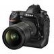 ニコン デジタル一眼レフカメラ本体の国内生産を年内に終了