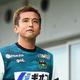 41歳になった稲本。土曜日のFC今治戦で今季2度目の出場を果たすか。(C)J.LEAGUE PHOTOS