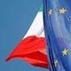 イタリア、EU制裁回避へ52億ユーロ相当の予算改善案=国内紙