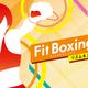 早見沙織さん・中村悠一さんボイスのインストラクターが厳しく指導してくれる。12月3日発売の『Fit Boxing 2』の無料追加コンテンツ「鬼モード」第1弾が配信開始