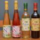 「オーガニックワイン」がグッと身近に。メルシャン新商品は味も価格も「やさしい」