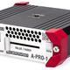 ATV、ch 4K 1M/E AVミキサー A-PRO-1を大幅バージョンアップしたコンパクト4Kスイッチャー A-PRO-1 Ver.2 を発売