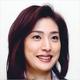 天海祐希が主演ドラマスタッフに「朝まで大激怒」(2)「なんでしょぼいゲストなの!」