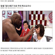 【トレビアン韓国】一世を風靡した格闘家ボブ・サップは今どうなっているのか?