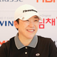 申ジエのニチレイレディス逆転優勝に韓国メディアも反応!「プロ通算60勝目達成が感慨深い」