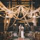 withコロナ「新しい時代」の新しい結婚式!「LUMINOUS La Maison」を大阪にて開始