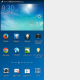 【再掲】【Galaxy Note3】バンドルされているお天気アプリはなかなか優秀