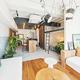 家とホテルのいいとこどり!ミレニアルズのための宿泊施設「illi Shimokitazawa」