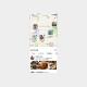 Instagram、地図検索機能を導入 人気スポットを地図上から検索可能に