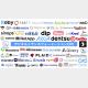 国内外先端50社のDX企業がオンライン出展!デジタルトランスフォーメーションEXPO 第2回