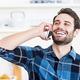 キミの声が聴きたいな…?彼の「電話欲を刺激する」4つのテクニック