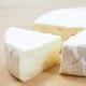 軽度認知障害の高齢者で、カマンベールチーズの摂取がBDNF(脳由来神経栄養因子)を上昇させることを確認