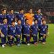 最新FIFAランキング発表…日本は順位を2つ上げ31位、ベルギーが1位をキープ