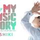 YOSHIKIの音楽ドキュメンタリー番組、全米で初公開