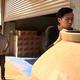 なぜラオスで泡盛を?28歳の日本人が独学でつくる「泡盛醸造所」を訪ねると…