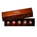 EGG LOVERS CHOCOLAT DESIGN