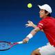 【速報】西岡良仁はルブレフに完敗。パワーテニスを崩せず[ATPカップ]