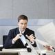 経営の専門家や士業従事者らが紐解く「新時代の働き方」 第47回 経営者との「ミーティングの進め方」について