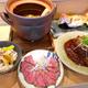 通えば通うほど楽しさが増す。有名店の跡地にできた日本酒とアラカルトで魅せる料理店