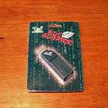 コレが『NDS Adaptor』。お値段1,000〜2,000円ほど。