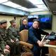 北のミサイルを「飛翔体」と呼ぶ安倍政権の弱腰