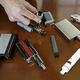 電子たばこで米国初の死者か イリノイ州の保健当局が発表