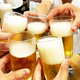 強制参加の飲み会、サービス残業…廃止したい「会社の慣習」は? みんなの意見は…